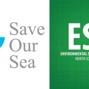 SOS, ESM-NSU join hands to save endangered sea turtles