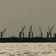 Need for Ballast-Water management in Bangladesh